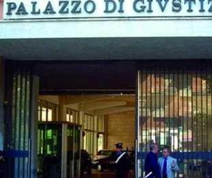Avellino Today