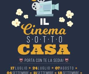 Gazzetta di Salerno