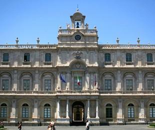 LiveSicilia-Catania