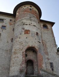 Umbria Cronaca