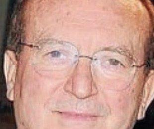 giornale di sicilia - palermo