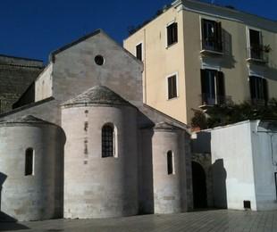 Puglia Positiva