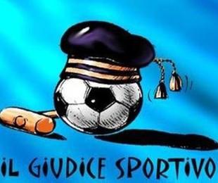 SVsport