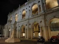 Vicenza Più