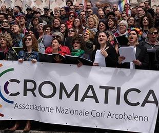 Torino GaiaItalia