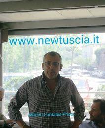 NewTuscia