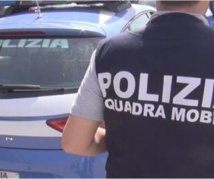 Questure Polizia di Stato