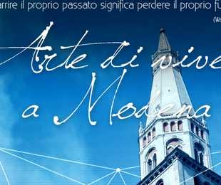 Modena Today