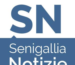 Senigallia Notizie