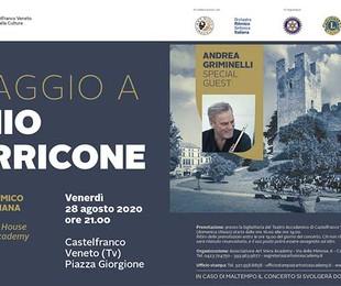Padova News
