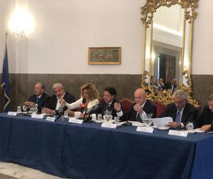 Corriere Salentino