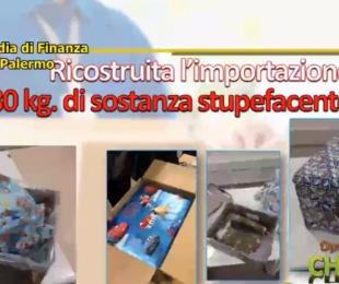 La Sicilia Web