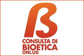 Belluno Press