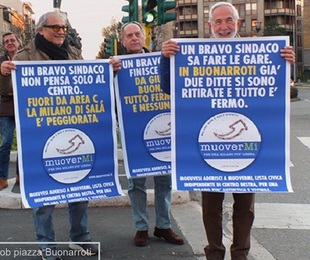 Milano Post