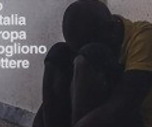 Corriere di Ragusa
