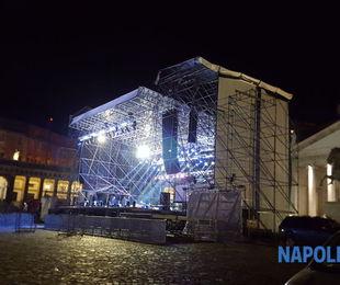 Napoli Today