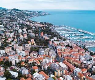 Riviera24.it