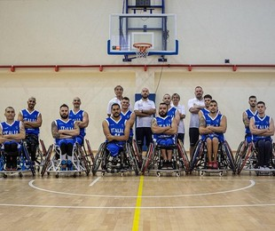 AostaSports
