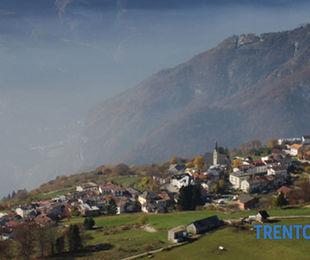 Trento Today