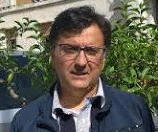 giornale di sicilia - enna
