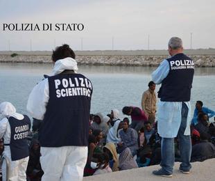 SiciliaInformazioni.com