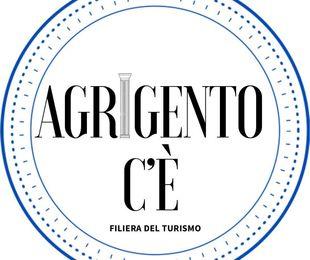 AgrigentoOggi.it