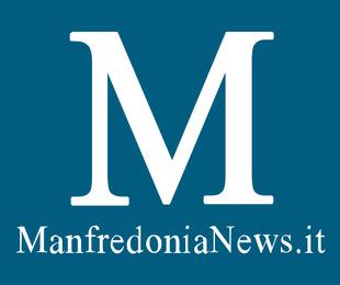 ManfredoniaNews.it