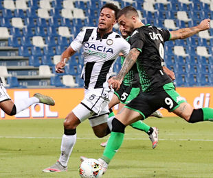 Udine Today