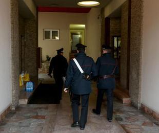 Il Corriere della Sera - Milano