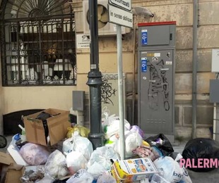 Palermo Today
