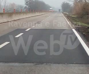 Ravenna Web Tv
