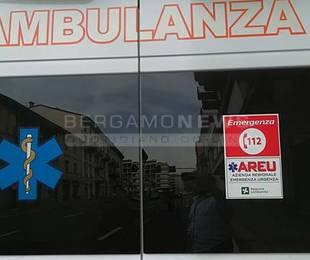 BergamoNews