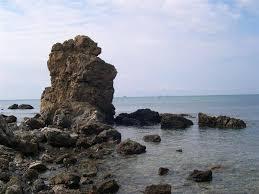 La Voce dell'isola