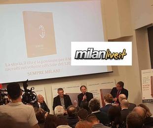 MilanLive