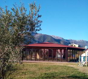 Albenga Corsara