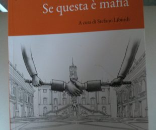 Cinque Quotidiano.it
