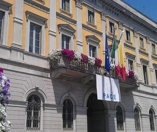 Bergamo Sera