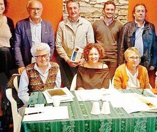 Gazzetta d'Alba