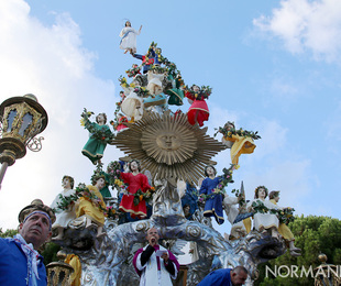 Normanno.com
