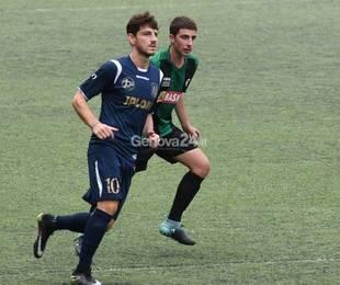 Genova 24