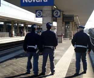 Novara Today