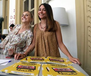 Quotidiano Piemontese