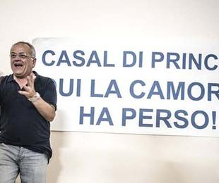 CasertaFocus