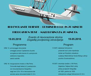 Rete Civica Trieste