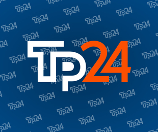 Tp24.it