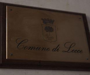 Lecce News 24