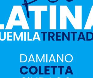 Latina Today