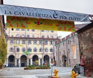 Torino Repubblica