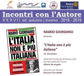 Il quotidiano.it della provincia di Ascoli Piceno