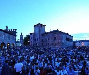 Parma Repubblica